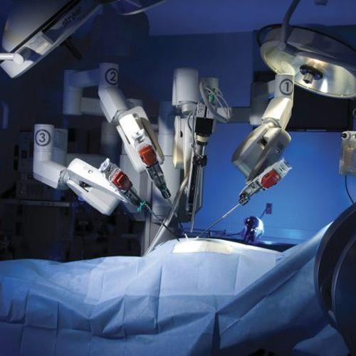 υστεροσκόπηση - μαιευτήρας χειρουργός γυναικολόγος λάρισα - Απόστολος Ζιώγας